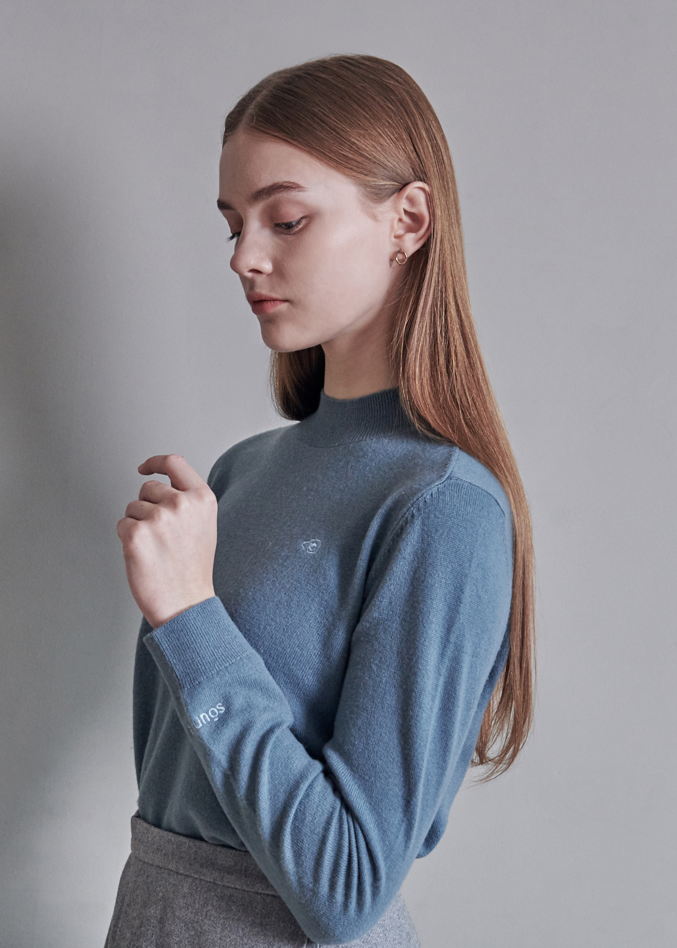 Ardency_10% Cashmere 90%Wool