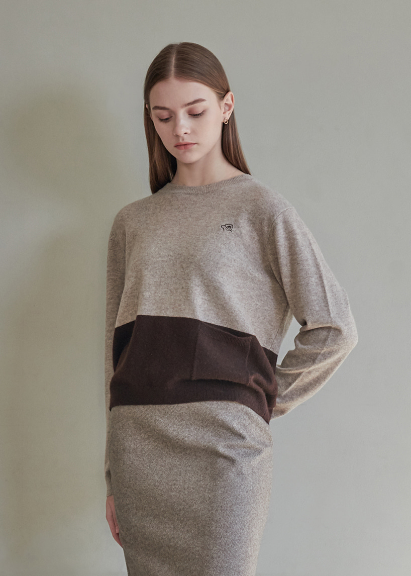 Divided Horizon_30% Cashmere